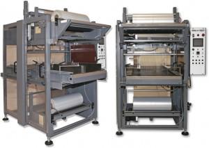 3015-I machine only (2)